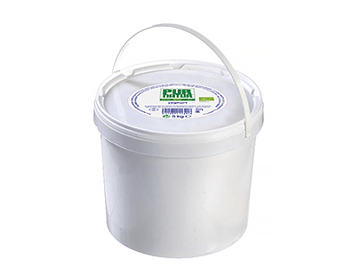 Natural yogurt 5kg